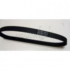 Belt for Kenwood MG700