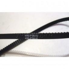 Belt for Kenwood KW015