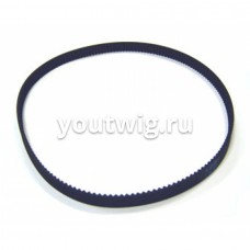Belt for Braun K700